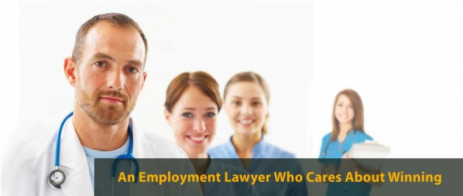 Boston Employment Contract Attorney | Employment Contract Breach